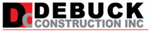 debuck-construction