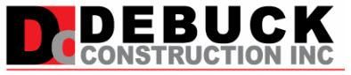 DeBuck Construction